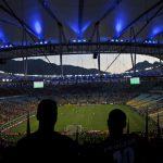 Memahami Pasaran Over Under Di Judi Bola Online